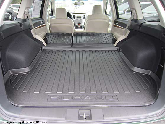 Photo S Of Cargo Management System Cargo Mat 2014 Jeep Cherokee Forums