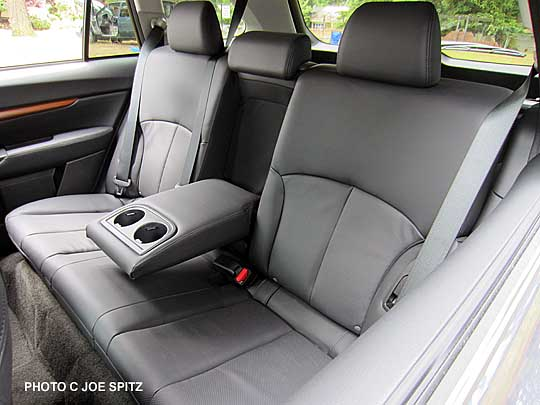2014 subaru outback specs photos colors options prices and more. Black Bedroom Furniture Sets. Home Design Ideas