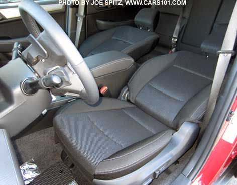 seat covers for subaru outback 2014. Black Bedroom Furniture Sets. Home Design Ideas