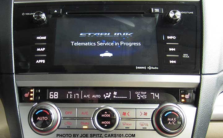 2016 outback specs options colors prices photos and more rh cars101 com 2011 Subaru Legacy 2012 Subaru Forester