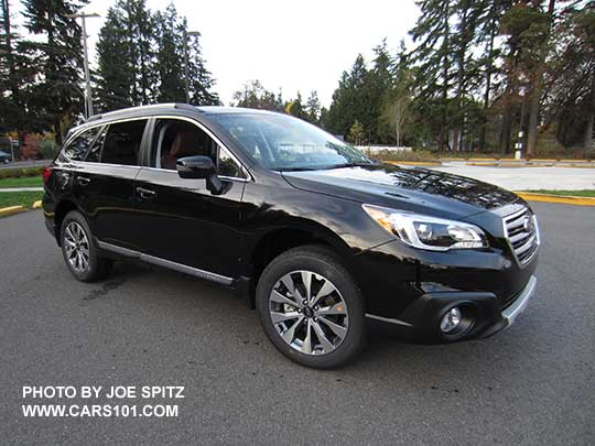 2018 subaru outback touring. beautiful 2018 crystal black 2017 subaru outback touring to 2018 subaru outback touring