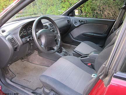 Push Bar For 1999 Subaru Outback Autos Post