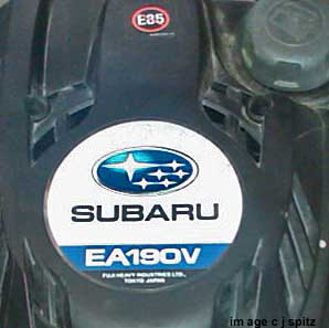 2012 Subaru News, Reviews, Magazine Articles and Links, from ... on