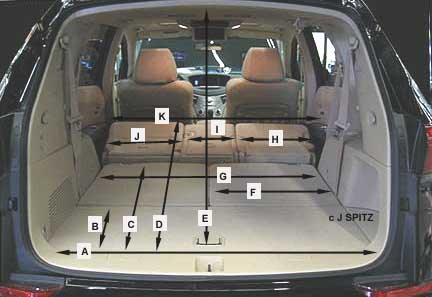 2013 subaru tribeca research site. Black Bedroom Furniture Sets. Home Design Ideas