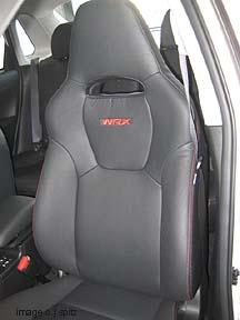 2014 Subaru Wrx Sti Hatchback >> 2014 Subaru WRX and STI research page: WRX, Premium, Limited, and STI, STI Limited, 4 door sedan ...