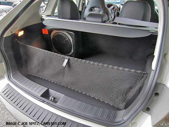2013 Subaru Wrx And Sti Research Page Wrx Premium