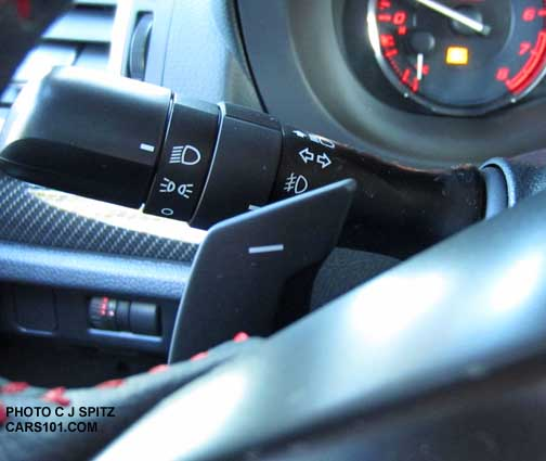 Cars With Paddle Shifters 2015.html | Autos Post