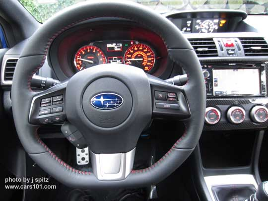 right hand drive manual shift pattern