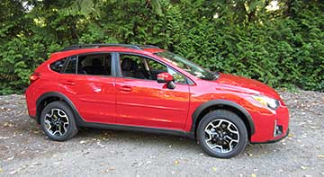 Subaru Research Site Specs Prices Options 2019 2018
