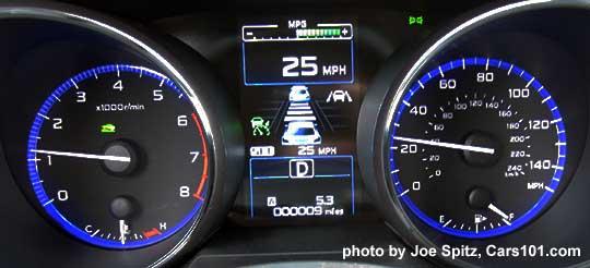 Gerald Subaru Naperville >> 2017 Subaru Outback Warning Lights | Adiklight.co